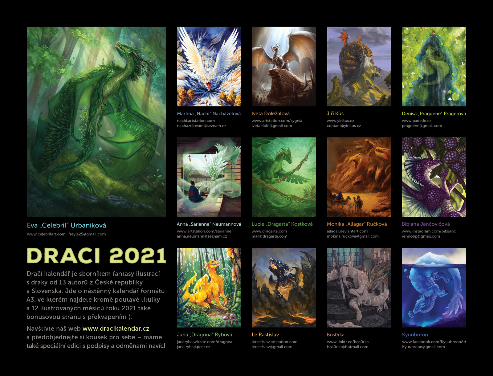 https://obchod.dragarta.com/draci-kalendar/draci-2021-special/